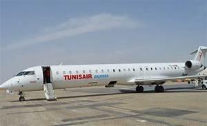 Annulation Transavia : tunisair express ~ Gottalentnigeria.com Avis de Voitures