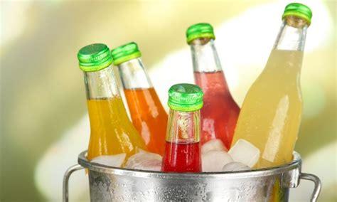 Kühle Getränke ohne Kühlschrank | GuteKueche.at
