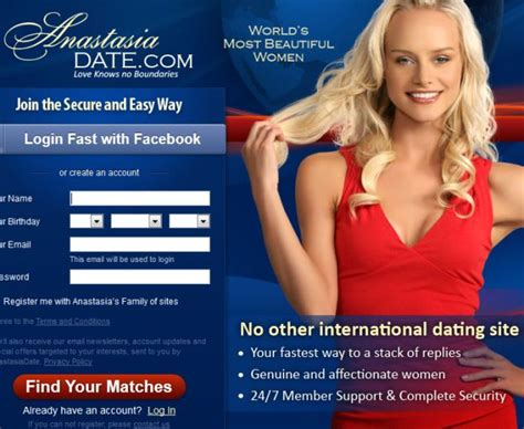 cost of starting an online dating site