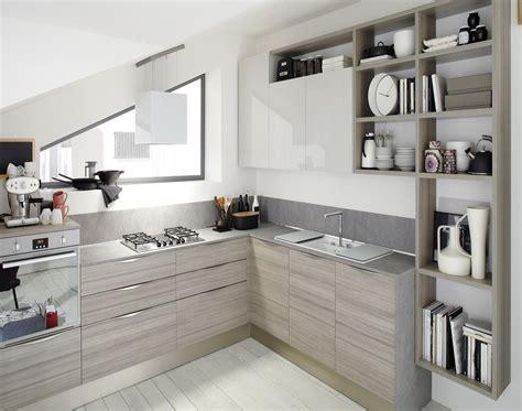 Modular Kitchen Models & Designs In Delhi  India