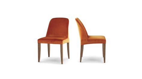 roche bobois chaises chair roche bobois