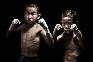 120 best Muay Thai!!!! images on Pinterest   Kick boxing ...