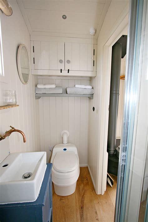 toilette seche interieur maison maison moderne