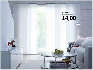 Store Plissé Ikea : plisse gordijn ikea ikea donkere gordijnen nieuw kanten ikea gordijnen ~ Melissatoandfro.com Idées de Décoration