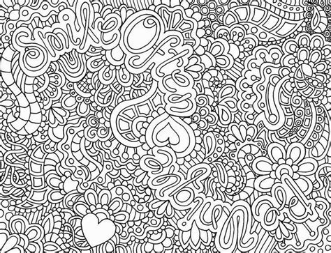 coloring pages difficult  fun coloring pages