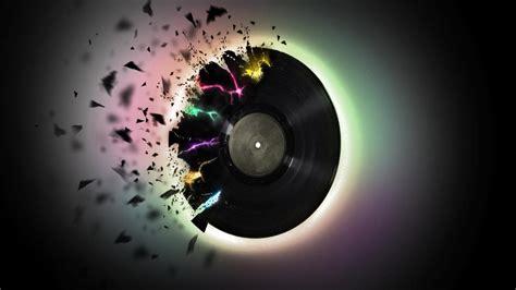 music hd wallpapers hd