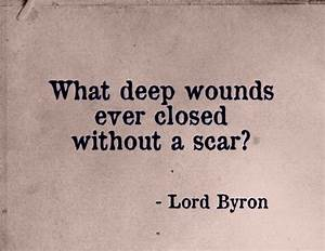 Lord Byron: Wha... Lord Byron Sleep Quotes