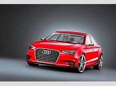 car walpaper Audi Cars India Latest Car Prices