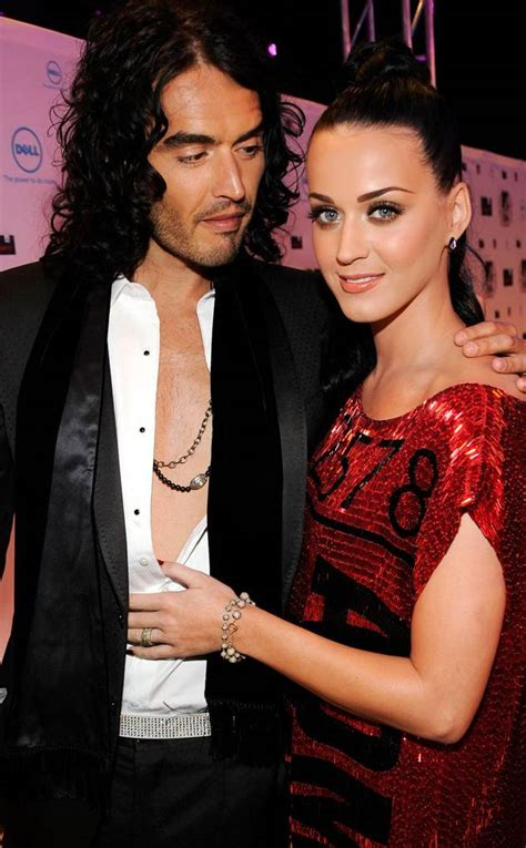russell brand degree russell brand offers surprising new comments about his