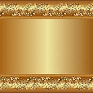 Luxury Golden vector background 02 - Vector Background ...