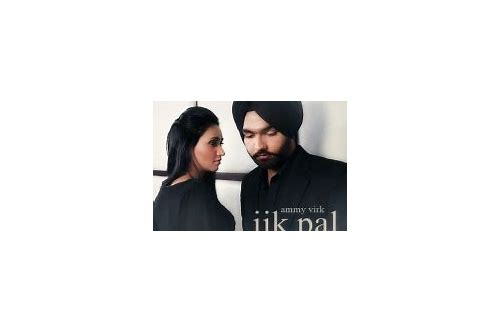 ikk pal ammy virk mp3 download free