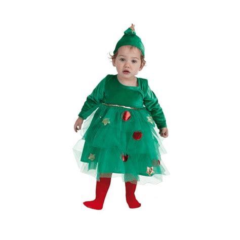 disfraz de arbol de navidad bebe comprar online en
