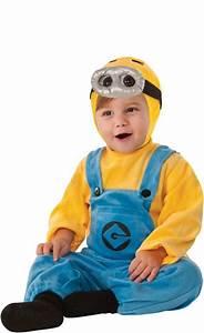 Minion Kostüm Baby : toddler boys dave minion costume despicable me 2 party city ~ Frokenaadalensverden.com Haus und Dekorationen