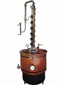 17 Best Images About Distillation On Pinterest