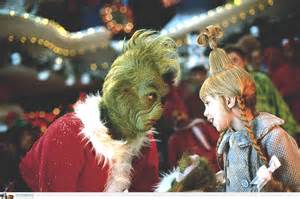 the grinch how the grinch stole photo 32958571 fanpop