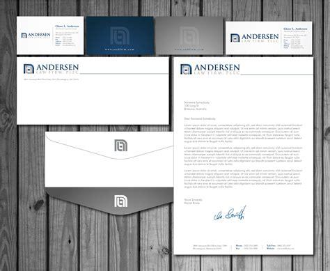 law firm letterhead  printable letterhead