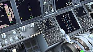 Pmdg 737 Ngx Fmc Tutorial Full Hd German