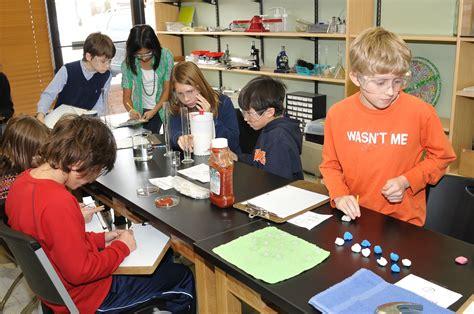 montessori schools of hoffman 187 programs 812 | Science