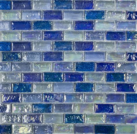 best tile stores in orlando your best source for tile in orlando florida
