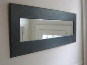 Grand Miroir Ikea : tr s beau meuble tv ou rangement vide appartement ~ Teatrodelosmanantiales.com Idées de Décoration