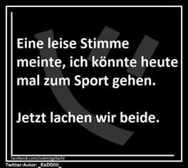 sprüche sport sport sprüche sports