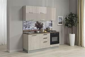 Pensili per cucina economici arredamento e decorazioni for Pensili per cucina economici