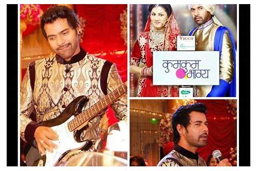 Download Song Abhi Rockstar Of Kumkum Bhagya Agnetsembfor