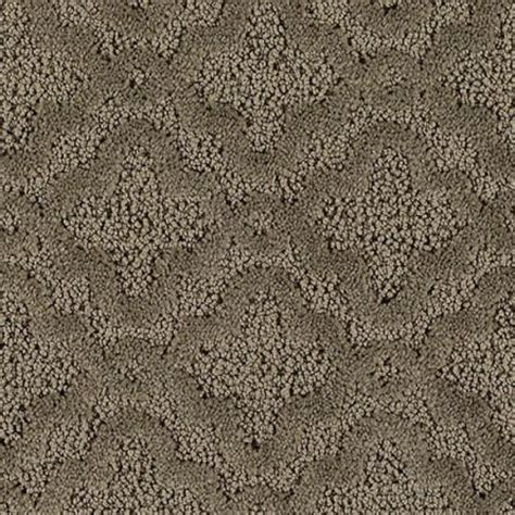 Global Vision   Smartstrand Silk   Mohawk Carpet   Save 30 50%