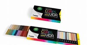 Weber color design