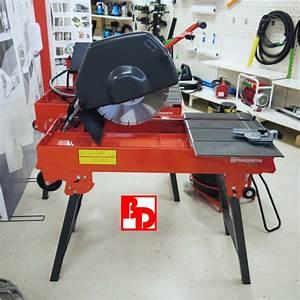 Fliesen Nass Schneidemaschine : husqvarna ts400f profi steintrennmaschine tischs ge ts 400 f ebay ~ Frokenaadalensverden.com Haus und Dekorationen
