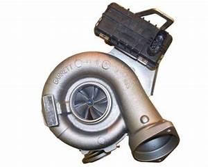 Tuning Turbolader Diesel : turbo dynamics bmw hybrid turbo increases standard 330d ~ Kayakingforconservation.com Haus und Dekorationen