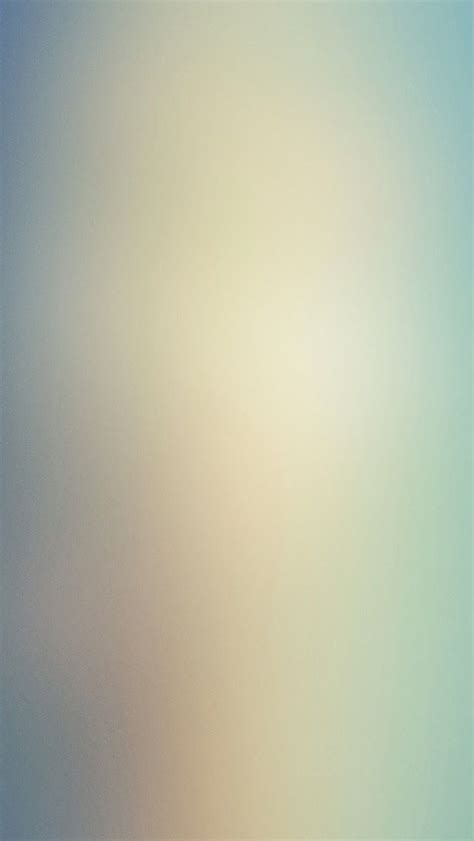 simple iphone wallpaper simple iphone wallpapers free iphone