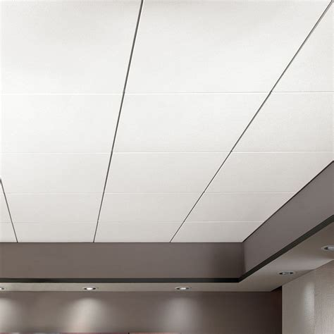 Armstrong Acoustical Tile Ultima by Ultima Lines Armstrong Ceiling Solutions Commercial