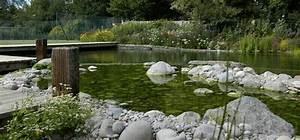 Fliesenfugen Wasserdicht Machen : ihren schwimmteich wasserdicht machen ~ Lizthompson.info Haus und Dekorationen