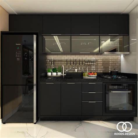 kitchen furniture canada shipping furniture to canada post 2571092250 kitchen