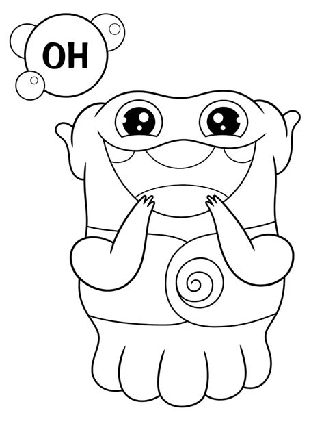 Coloring Home home coloring pages best coloring pages for