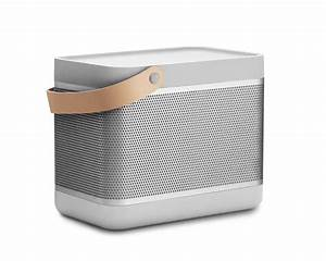 Bluetooth Lautsprecher Auf Rechnung : b o play bluetooth lautsprecher beoplay beolit 15 online kaufen otto ~ Themetempest.com Abrechnung