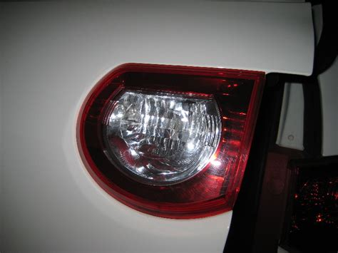 gm chevrolet traverse light bulbs replacement guide 023