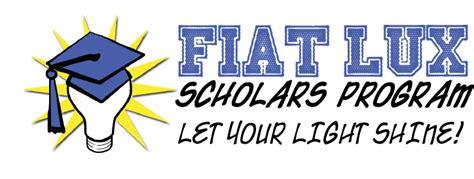 Fiat Uc Merced fiat scholars program calvin e bright success center