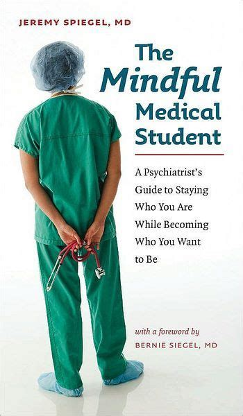 Motivational Quotes Medical Students