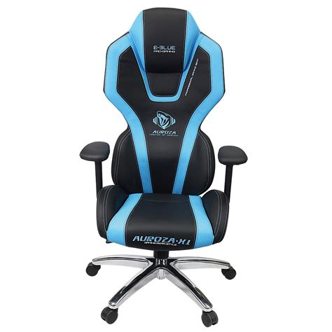 chaise gamer pc gaming chair dimensions