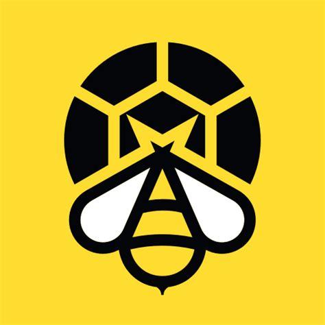 Sporta rezultāti tiešraidē - Bee Sports 2.2.1 APK Android Download