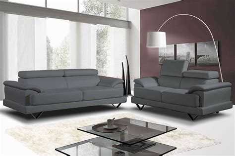 L Shaped Sleeper Sofa by Lovely L Shaped Sleeper Sofa Picture Modern Sofa Design