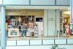 Sparkasse Potsdamer Platz : gesch fte in den potsdamer platz arkaden potsdamer platz ~ Lizthompson.info Haus und Dekorationen