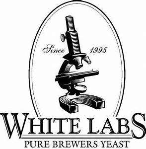 Ales To Lagers For The Homebrewer Yeast Comparison Chart