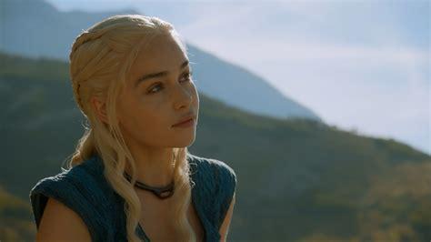 fondos de pantalla de khaleesi daenerys targaryen wallpapers