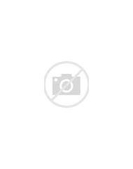Blue Abstract Design Pattern