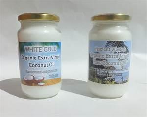Which Coconut Oil | Coconut Oil Shop
