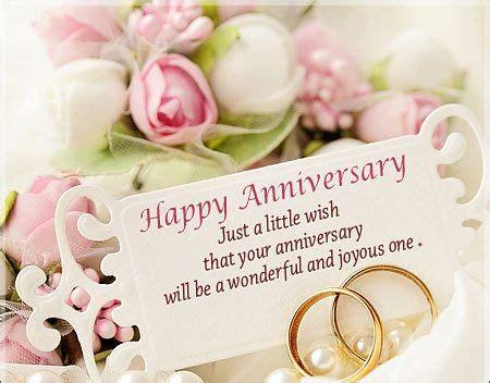 happy anniversary message wedding anniversary wishes