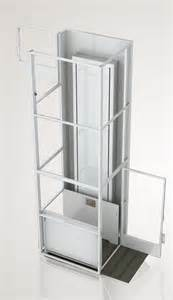 Elevator Chair Lift wheelchair lifts home elevator lifts stairlifts